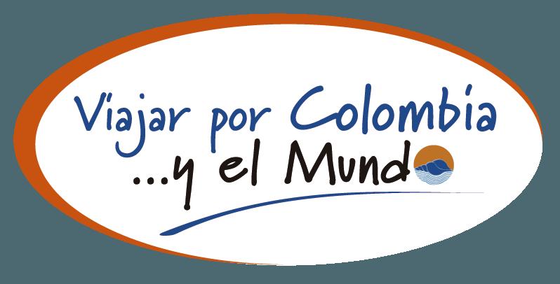 Viajar x Colombia